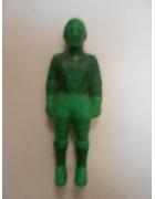 Πλαστικός Ποδοσφαιριστής Μπόζο ΠΑΟ Νο 4