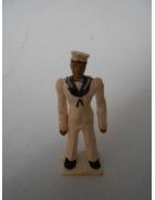 Στρατιωτάκι ΠΑΛ Ναύτης με Θερινή Στολή
