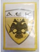 Ατζέντα Άεκ 1981