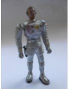 Στρατιωτάκι ΠΑΛ Αστροναύτης
