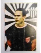 Χαρτάκι Ποδοσφαιρικό Μικρό Νο 121