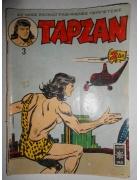 Ταρζάν Νο 3