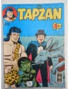 Ταρζάν Νο 29