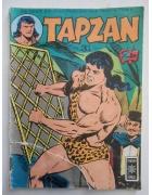Ταρζάν Νο 31