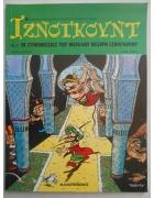 Ιζνογκούντ Νο 2