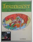 Ιζνογκούντ Νο 5