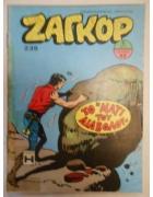 Ζαγκόρ Νο 235