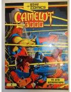 Κάμελοτ 3000 Νο 5