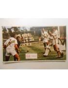 Χαρτάκι ΙΟΝ Αθλητόραμα Νο 104