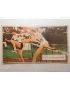 Χαρτάκι ΙΟΝ Αθλητόραμα Νο 13