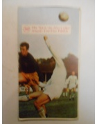 Χαρτάκι ΙΟΝ Αθλητόραμα Νο 32