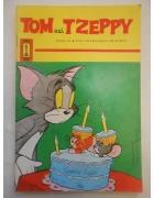 Τομ και Τζέρρυ Νο 14
