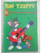 Τομ και Τζέρρυ Νο 2