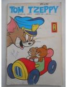 Τομ και Τζέρρυ Νο 102