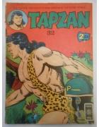 Ταρζάν Νο 32
