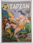 Ταρζάν Νο 26