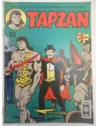 Ταρζάν Νο 23