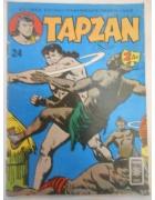 Ταρζάν Νο 24