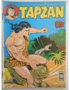 Ταρζάν Νο 27