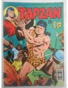 Ταρζάν Νο 28