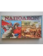 Επιτραπέζιο Ναπολέων