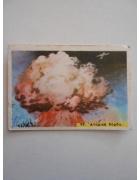 Χαρτάκι ΜΠΙΛ Ι ΜΠΟ Τα Όπλα και η Ιστορία τους Νο 99