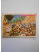 Χαρτάκι ΜΠΙΛ Ι ΜΠΟ Τα Όπλα και η Ιστορία τους Νο 81