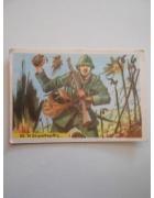 Χαρτάκι ΜΠΙΛ Ι ΜΠΟ Τα Όπλα και η Ιστορία τους Νο 80