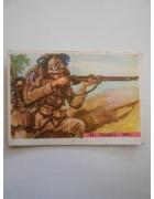 Χαρτάκι ΜΠΙΛ Ι ΜΠΟ Τα Όπλα και η Ιστορία τους Νο 66
