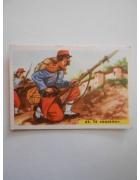 Χαρτάκι ΜΠΙΛ Ι ΜΠΟ Τα Όπλα και η Ιστορία τους Νο 64