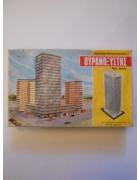 Παιχνίδι Τζόυ Τόυ Ουρανοξύστης Νο 202