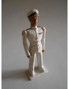 Στρατιωτάκι ΠΑΛ Ναύαρχος με Θερινή Στολή