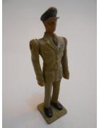 Στρατιωτάκι ΠΑΛ Πτέραρχος με Θερινή Στολή