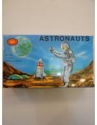 Στρατιωτάκια ΣΟΛΠΑ Αστροναύτες