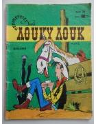 Λούκυ Λουκ Νο 30