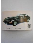 Χαρτάκι ΡΑΛΛΥ Αυτοκίνητα Νο 32
