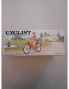 Παιχνίδι Μίστερ Π Ποδηλάτης