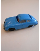 Αυτοκινητάκι Τζόυ Τόυ Νο 3