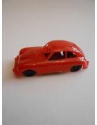Αυτοκινητάκι Τζόυ Τόυ Νο 1