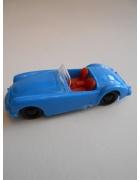 Αυτοκινητάκι Τζόυ Τόυ Νο 2
