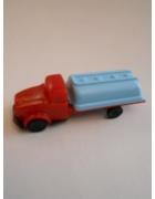Αυτοκινητάκι Τζόυ Τόυ Νο 41