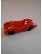 Αυτοκινητάκι Τζόυ Τόυ Νο 6
