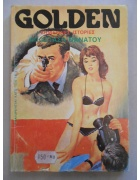 Γκόλντεν Νο 52