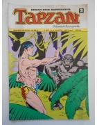 Μηνιαίος Ταρζάν Νο 164