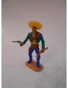 Τίμπο Μεκξικάνος