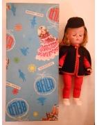 Κούκλα Μπέλλα