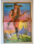 Αφίσα Μπλεκ