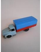Αυτοκινητάκι Τζόυ Τόυ Νο 12