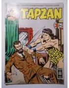 Ταρζάν Νο 2