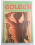 Γκόλντεν Νο 64